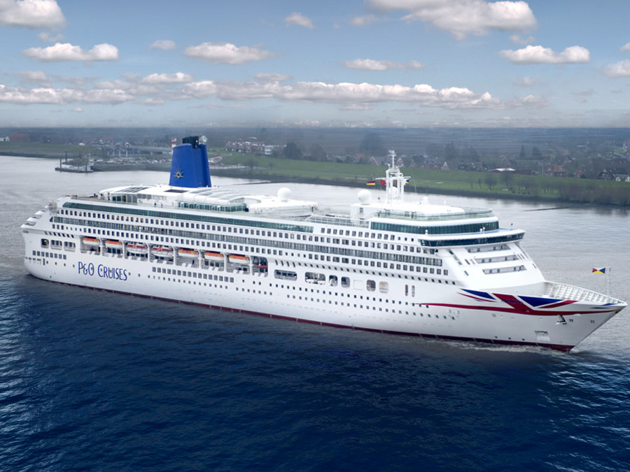 assessment of carnival cruise lines competitive position Norwegian has some competitive advantages that make the company stand out  over carnival and royal caribbean the key advantage that.
