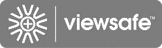 http://www.viewsafe.co.uk/wp-content/uploads/2015/07/viewsafe-logo-footer.png